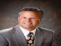 11/18/17 Maximizing Medicare with Paul Sheldon
