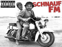 Rap Podcast #062 - Manuellsen Der Löwe, PA Sports vs JuliensBlog, Top 5, News uvm