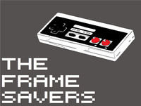 TFS Pocket 20 - Game Boy Collecting