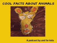 Special Earth Day Animal Episode!