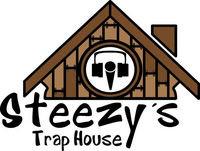 STH Show #154 – Trap2Go @ A Secret Show