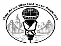 How Distilled Lessons in Martial Arts Training Corresponds in Your Personal and Professional Life, with 5th Degree Bl...