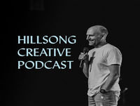 Jay Argaet (Art Director): Creating album covers for Hillsong United