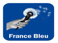 Olivier Roulière fait l'éloge d'un arbuste qui fleurit en hiver l'hamamélis.