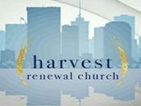 Who Will Be The Next Sermon? - Doug Watson - Audio