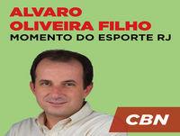 Fluminense precisa de quatro vitórias para afastar de vez o rebaixamento