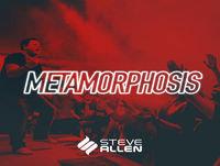 Steve Allen Pres Metamorphosis 028