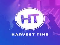 Harvest Time REVIVAL - Shannon O'Dell