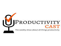 012 Productivity and Its Relationship to Integrity – ProductivityCast