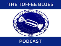 Toffee Blue View | Episode 31