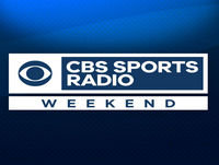 The Jody Mac Show - Matt Adams, Sirius XM Golf Channel Host