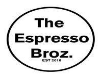 Broz Cast 15 - Back to the Grind