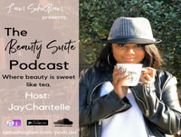 Episode 7: Random Chat About Bouncing Back