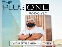 Episode 107: Mackey Speaks Leadership Journal