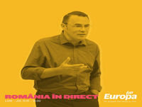 România în direct - mar?i, 12 dec 2017