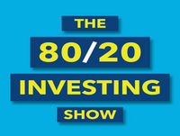 Investing Ep007: Equity Crowdfunding – more than just freebies!