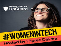 Ruby Guillen of Humanistic Technologies, Empowering Human Dignity Through Tech: Women in Tech Los Angeles