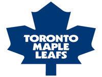 TSN1050 Bruins @ Maple Leafs - April 19 - Period 2