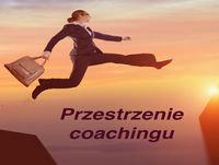 PC4: O fotografii w Coachingu - Dorota Raniszewska