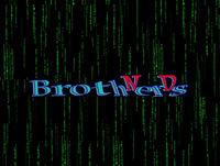 NDBrothers Episode 15: XXX-Com