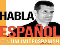 #062: Las Fallas de Valencia