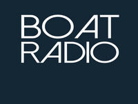 Boat Radio – Postcards From Sea – Albi the German Lad