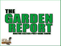 Celtics vs Bucks - Game 2 Recap; Game 3 Preview...