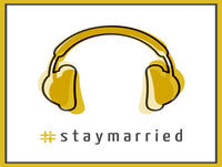S3 E23: Marriage is Not a Product. It's an Investment.