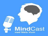 MindCast 074 m/ Julie Zangenberg : Få nogle nosser og pas på dig selv i mellemtiden