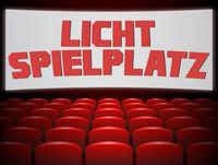 Lichtspielplatz #21 - STAND BY ME: Vom Abenteuer des Erwachsenwerdens
