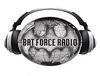 BatForceRadioEp085: Dark Nights Metal !