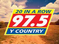 Jason Aldean Scores #1 Album – Lindsay's Lowdown – April 24th