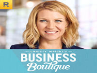 Ep 39: Five Lies You Believe About Business