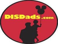 DAD Show #218 – Jar-Jar Returns: More WDW with Jason Mitts
