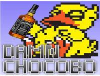Damn Chocobo Ep. 70: Final Fantasy X-2 Part 1