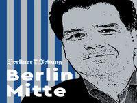 """""""Berlin Mitte"""" Hier spricht der Chefredakteur – über die Akte Anis Amri"""