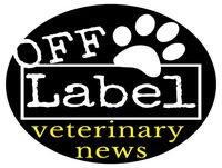How Did a Euthanasia Drug Get into Pet Foods?