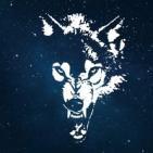 Noche De Lobos 173, emitida 13-03-2017 (Escuela, Desakato,No Konforme, Holycide, Warg, Soul Dealer, Havok, Obituary)