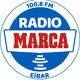 Directo Marca Eibar 20/11/2017