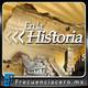 En la Historia No.134 - Tropa vieja