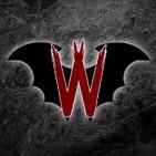 Webvampiro
