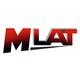 MOTORLAT - Inicio Tests 2017! - #113