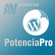 Potencia Pro 030: AMP Accelerated Mobile Pages