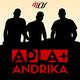 Apla + Andrika - Q&A Sessions V