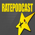 RatePodcast