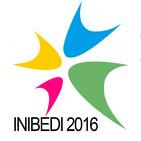 INIBEDI 2016
