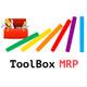 ToolBox MRP