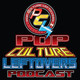 Episode 213: Ready Player One & Jurassic World Fallen Kingdom Trailers, The Disaster Artist - Pop Culture Leftovers