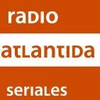 Los seriales de Radio Atlántida