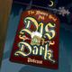 DisAfterDark - The Disney Podcast all about Walt D